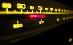 FrequenzeRadio