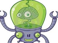 robot-cervello