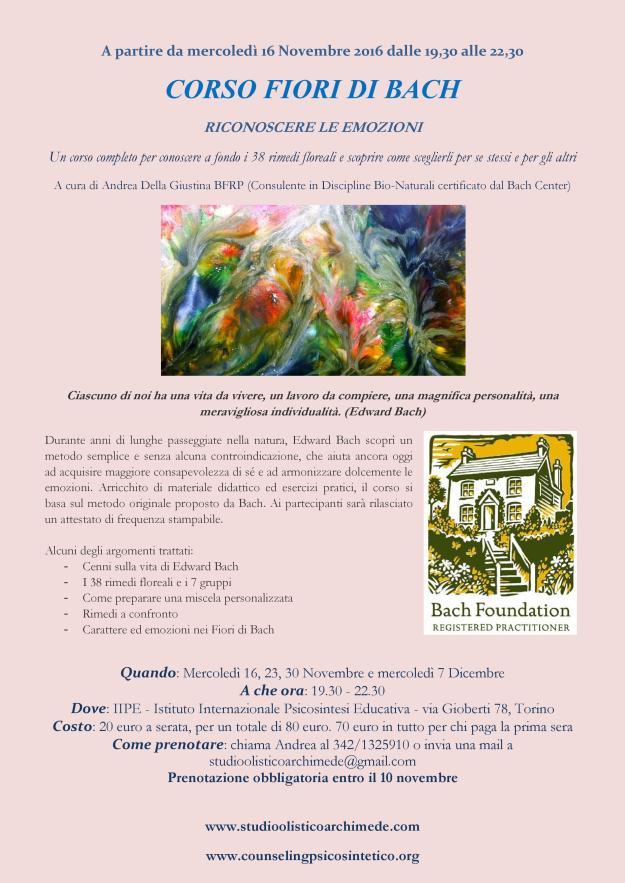 corso-fiori-di-bach-dal-16-novembre
