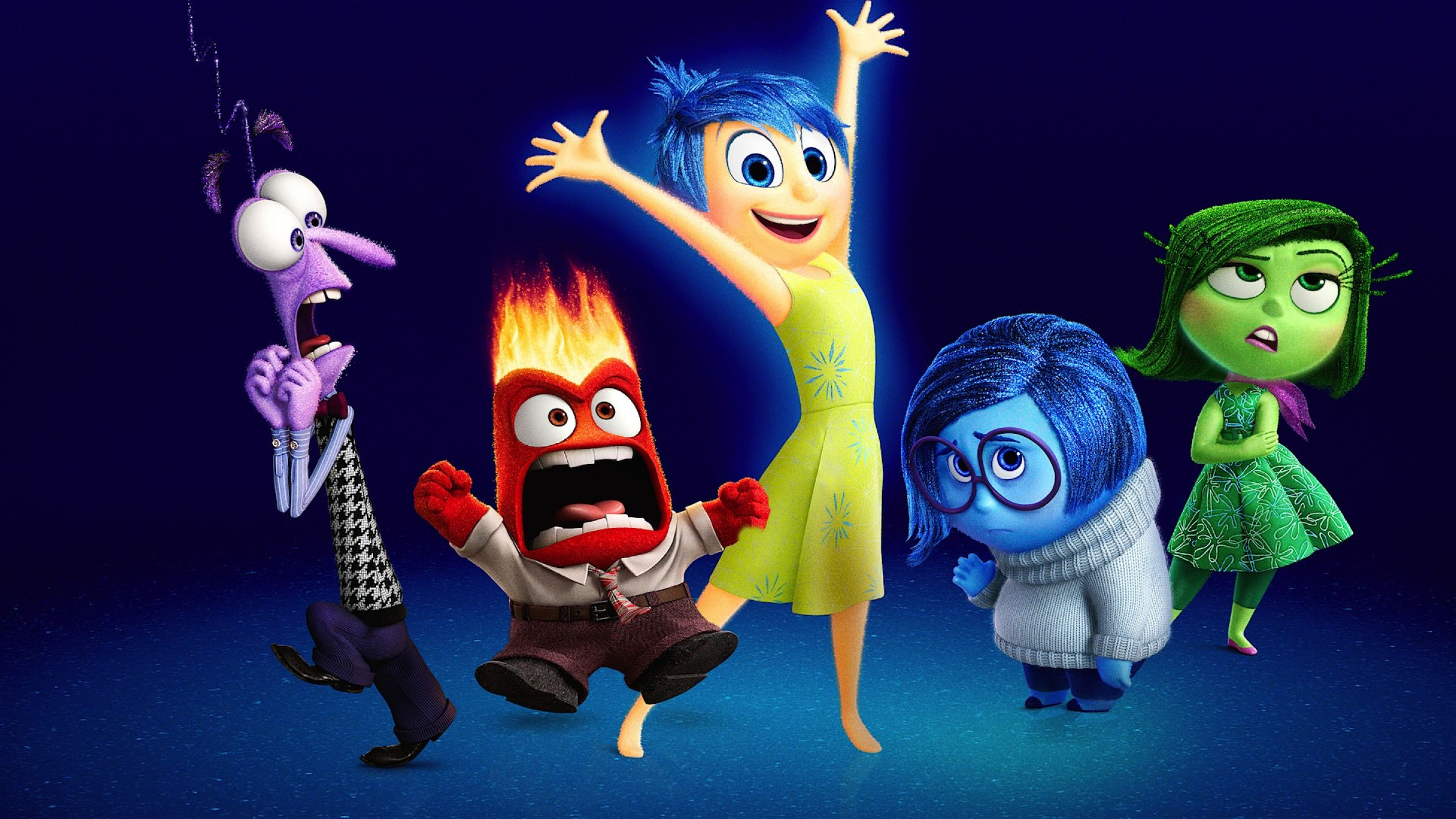 inside_out_screenplay